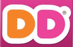 D1DE83C8-718A-48C5-8FA4-BBE604105A71