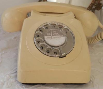 E7A9C684-1E5F-492A-92AC-8625966398EC